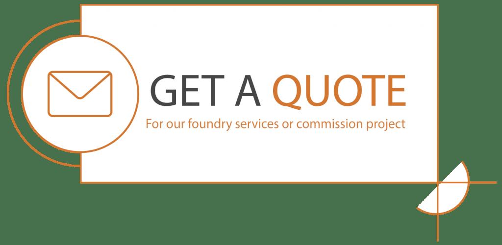 Firebird Bronze Full Service Foundry Foundry Clients